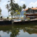 Thailand 2020